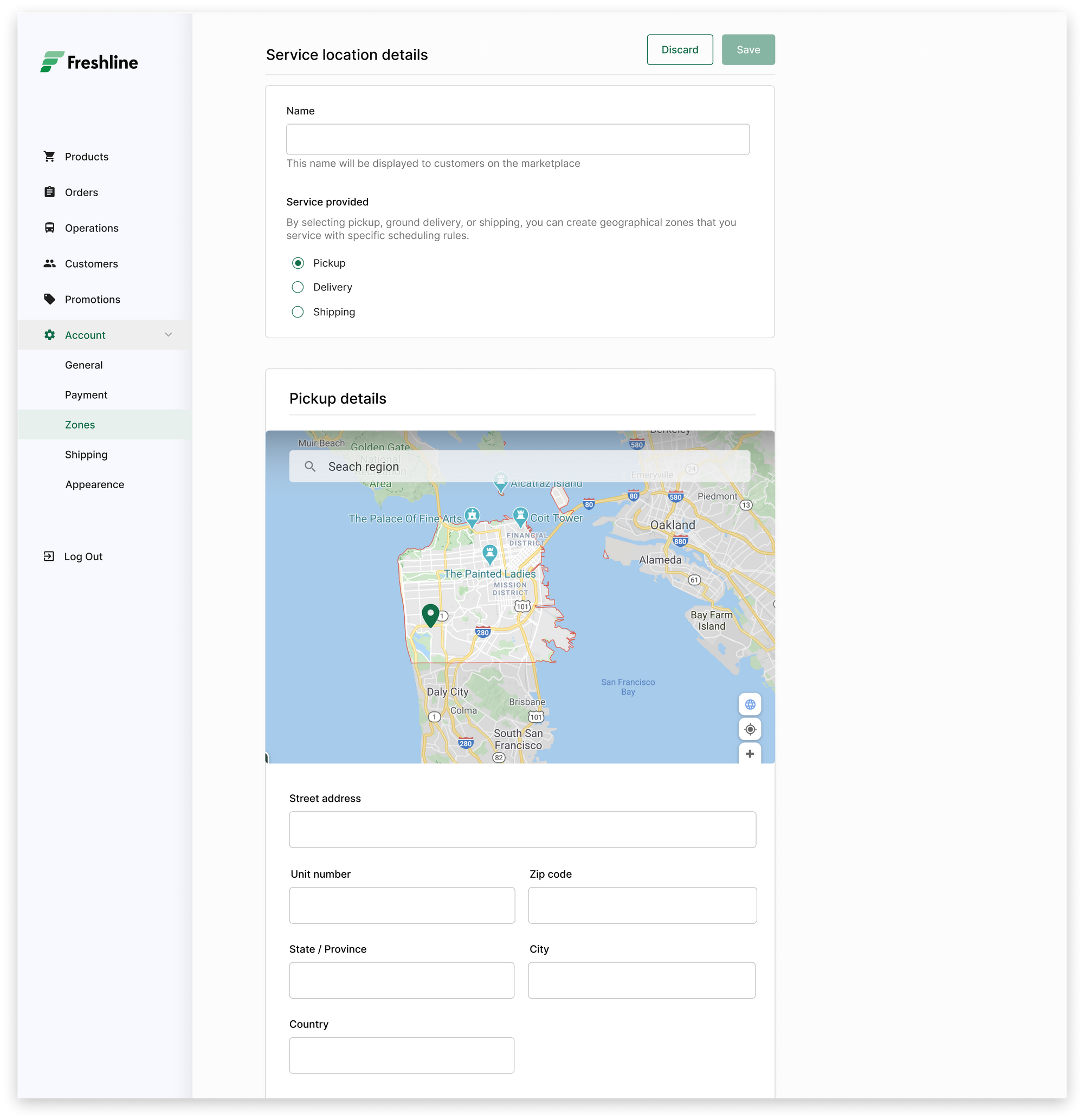 setting-zone-pickup--2-
