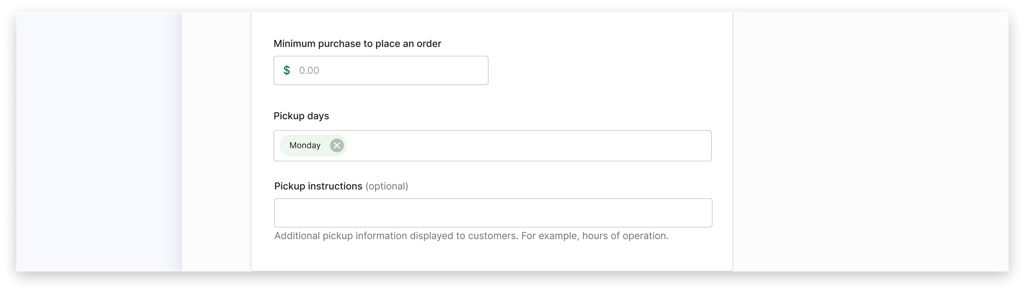 setting-zone-pickup--3-