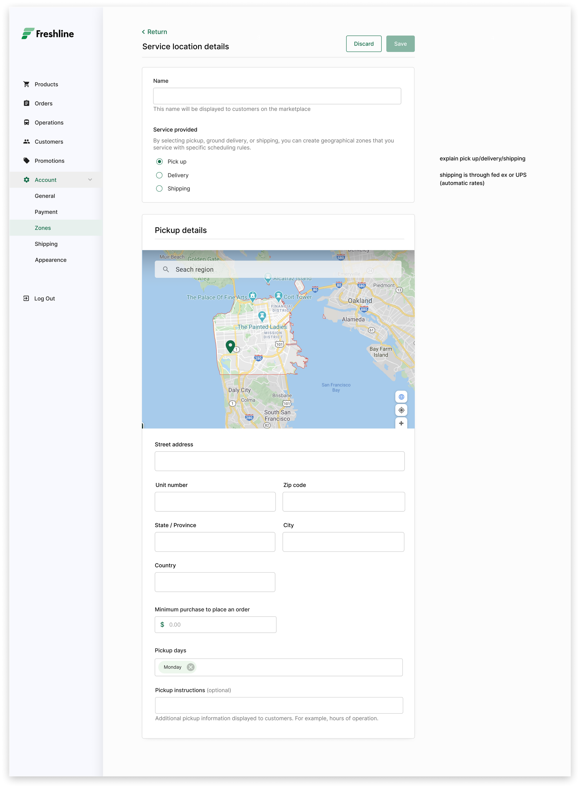 setting-zone-pickup--4-